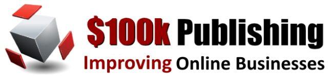 100k Publishing